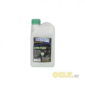 Maxxus LHM+ 1 литър