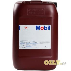 Mobilube GX 80W90 - 20 литра