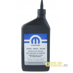 Mopar NV245/NV247/NV249 - 05016796AC - 1 литър