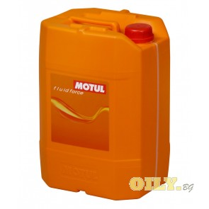 Motul 300V High RPM 0W20 - 20 литра