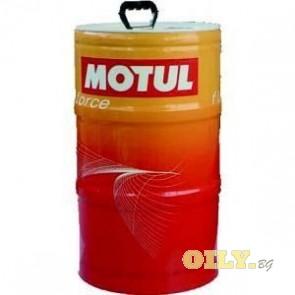 Motul 7100 10W60 4T - 60 литра