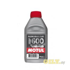 Motul RBF600 Factory Line - 0.5 литра