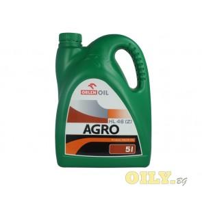 Orlen Agro HL 46 - 5 литра