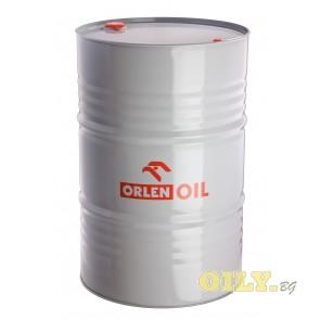 Orlen Agro UTTO 10W30 - 205 литра