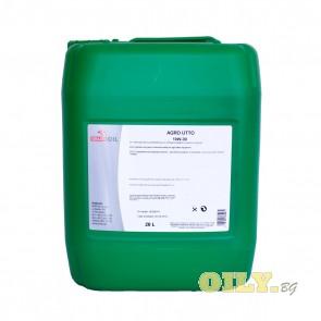 Orlen Agro UTTO 10W30 - 20 литра