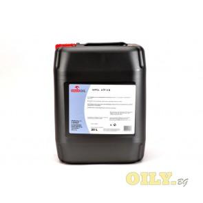 Orlen Hipol ATF II D - 20 литра