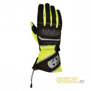 Мото ръкавици OXFORD MONTREAL 3.0 - L