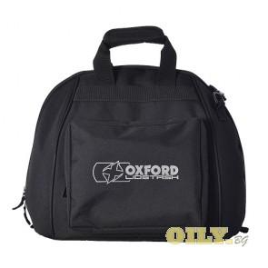 Мото чанта - Oxford Lidstash