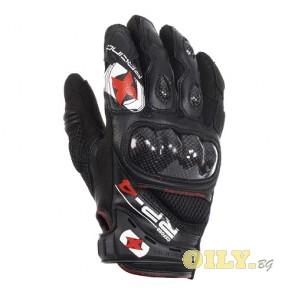 Мото ръкавици OXFORD RP - 4 - L