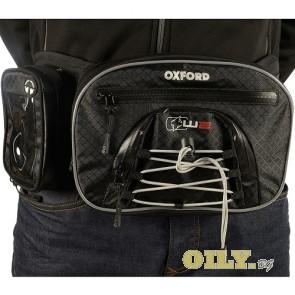 Чанта за кръста - Oxford XW2