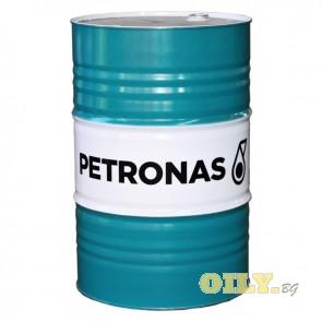 Petronas Syntium 800 10W40 - 200 литра
