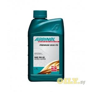 Addinol Premium 0530 FD - 1 литър