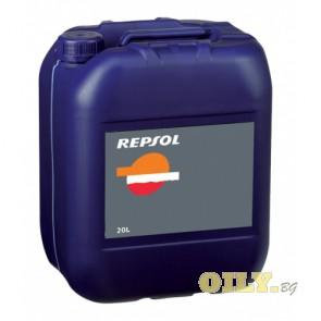 Repsol Cartago EP Multigrado 80W90 - 20 литра