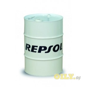 Repsol Diesel Super Turbo SHPD 15W40 - 208 литра