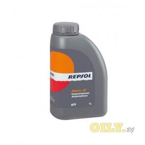Repsol Matic III - 1 литър