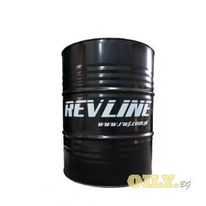 Revline Hercules LS 10W40 - 205 литра