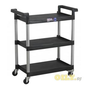 Sealey - Сервизна количка