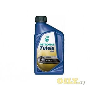 Selenia Tutela GI/R - 1 литър