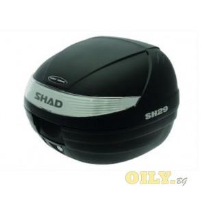 SHAD SH29