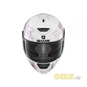 Shark helmet anyah3
