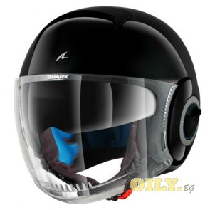 Каска Sharnk Nano Blank Helmet