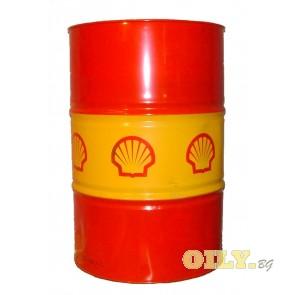 Shell Tellus S2 V 46 - 209 литра