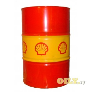 Shell Tellus S2 M 46 - 209 литра