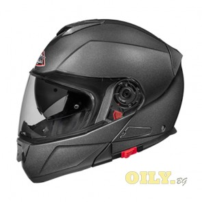 Helmet SKM - XS