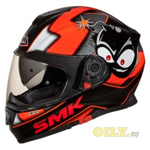 SMK Red L