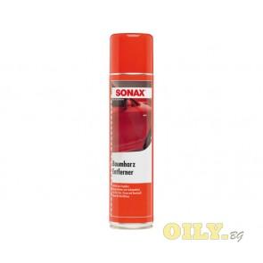 Sonax - Почистващ спрей - 0.400 литра