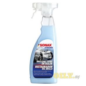 Sonax - Препарат за почистване - 0.750 литра