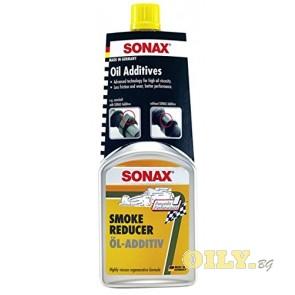 Sonax - Добавка за намаляване на дима - 0.25 литра
