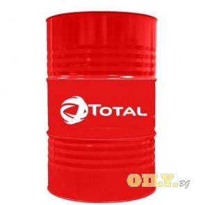 Total Classic 10W40 - 208 литра