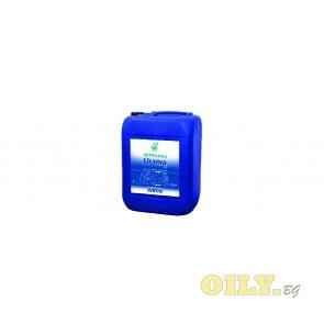Urania FE SAE 5W30 - 20 литра