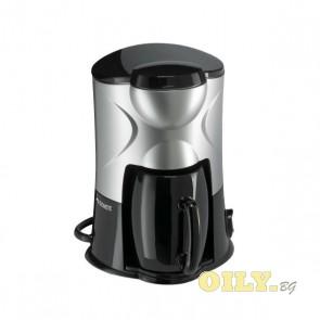 Waeco - caffee