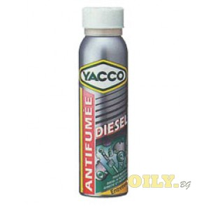 Yacco Antifumee Diesel - 0,2 литра