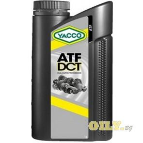 Yacco ATF DCT/DSG - 1 литър