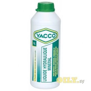 Yacco L.H.M. - 1 литър