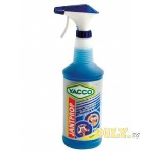 Yaccoline Jantprop - Почистващ препарат за джанти на автомобили - 1 литър