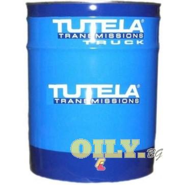 Selenia Tutela W140/M-DA 85W140 - 200 литра