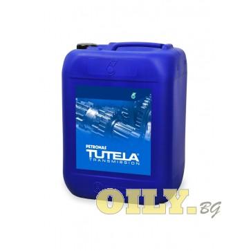 Selenia Tutela GI/A 75W80 - 20 литра