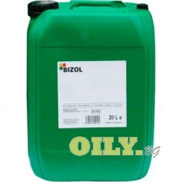 Bizol Truck Primary 15W40 - 20 литра
