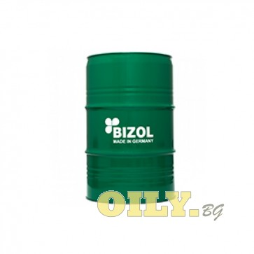 Bizol Truck New Generation 15W40 - 200 литра