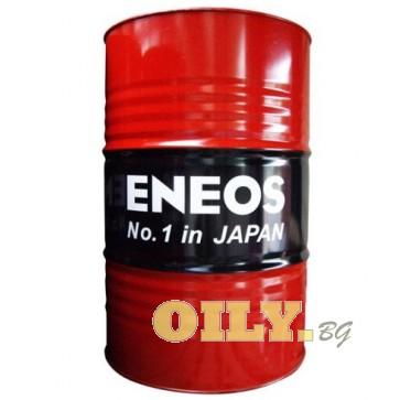 Eneos Premium Multi 15W40 - 200 литра