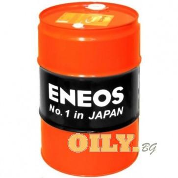 Eneos Premium 10W40 - 60 литра