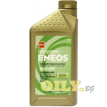 Eneos ECO ATF - 1 литър