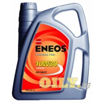 Eneos Premium 10W30 - 4 литра