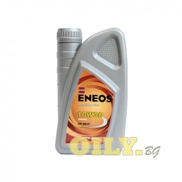 Eneos Premium 10W30 - 1 литър