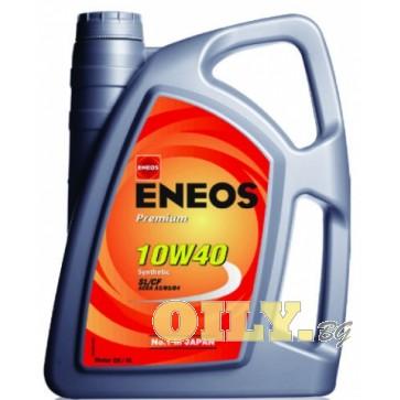 Eneos Premium 10W40 - 4 литра