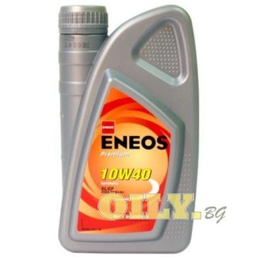 Eneos Premium 10W40 - 1 литър